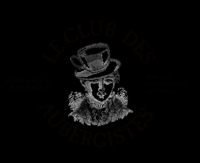 Le Club des Aubergistes